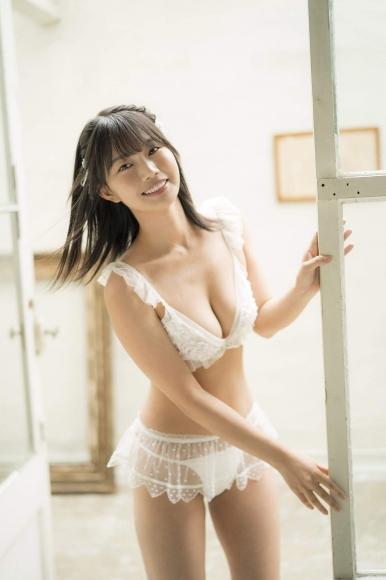 20201009 Taken by Aya Natsume001