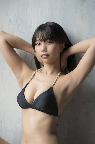 20201009 Taken by Aya Natsume006