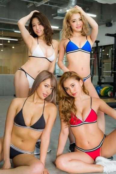 20201010 Cyber ・滂シ櫟apan Dancers001