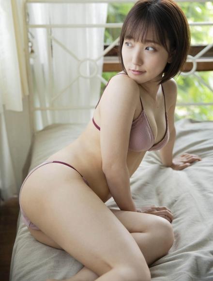 20200706 Hitomi Tachibana006