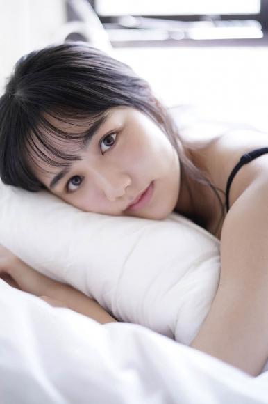 20201012 Miss Magazine 2020 Miss Young Magazine Masakura Goto004