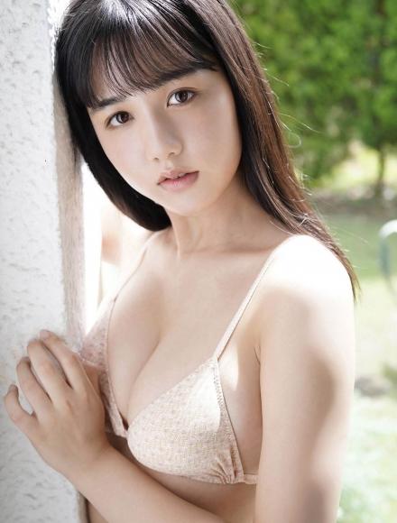 20201012 Miss Magazine 2020 Miss Young Magazine Masakura Goto011