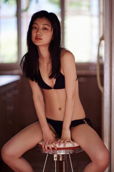 Yuzuki Nice to meet you girl009