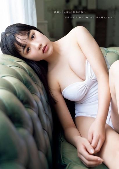 20201026 NO46 Haruka Arai Masakura Goto Masakura Goto012