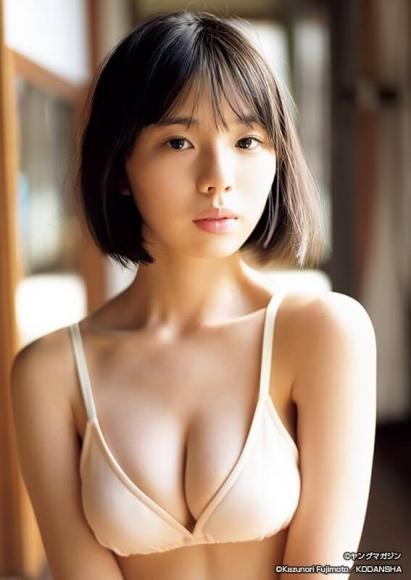 20201026 NO46 Haruka Arai Masakura Goto Masakura Goto019
