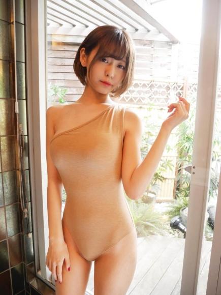 Yui Kohinata42r3006