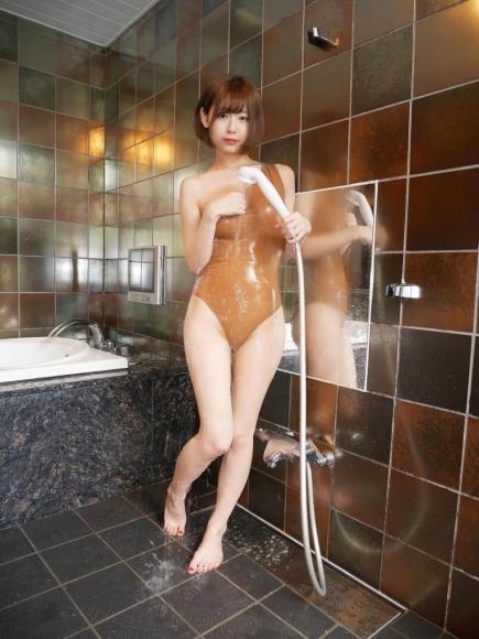 Yui Kohinata42r3011