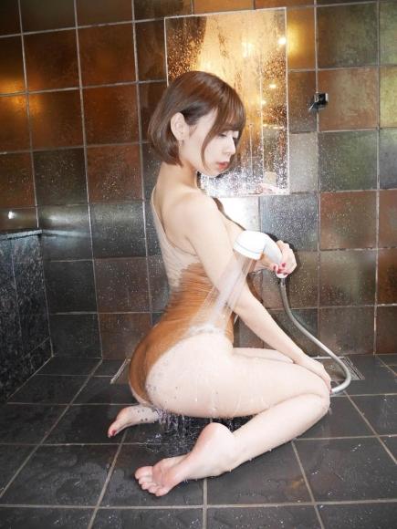 Yui Kohinata42r3015