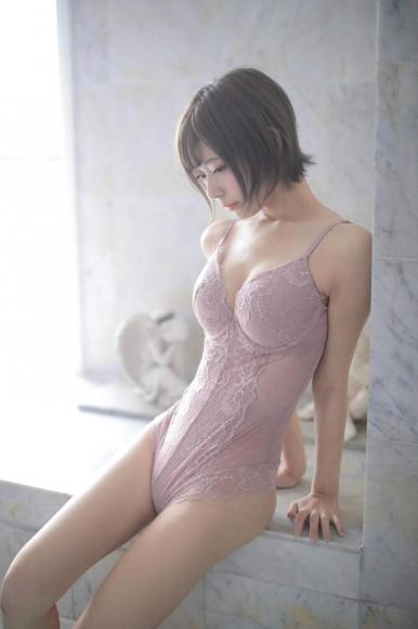 Yui Kohinata666t019