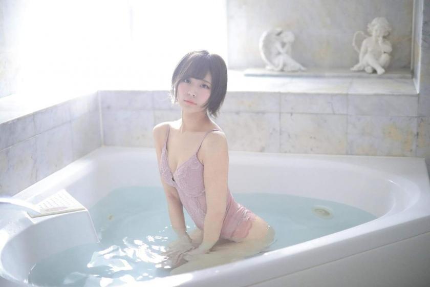 Yui Kohinata666t020