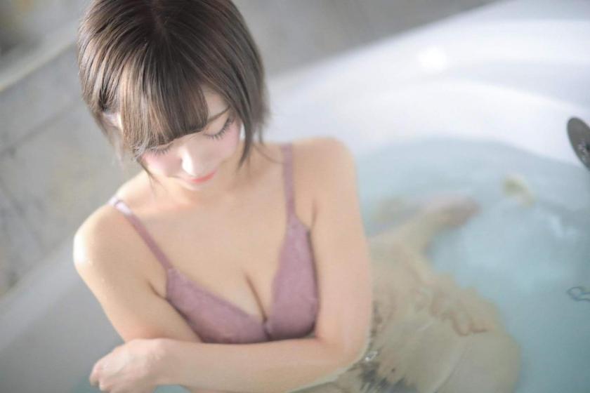 Yui Kohinata666t024