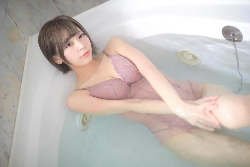 Yui Kohinata666t029