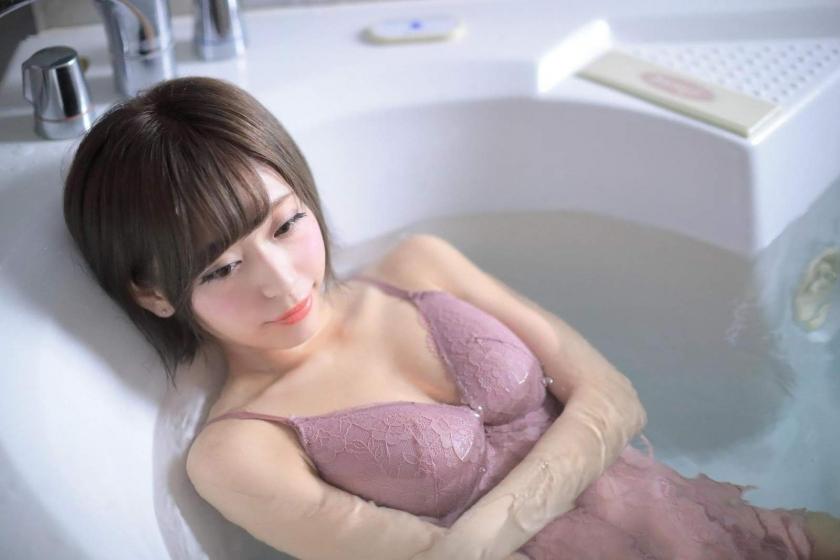 Yui Kohinata666t035