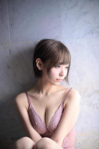 Yui Kohinata666t052
