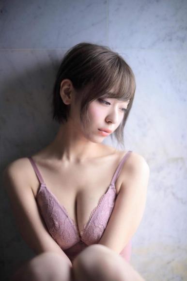 Yui Kohinata666t053
