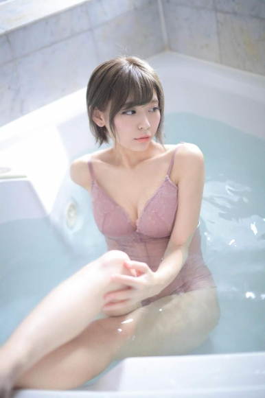 Yui Kohinata666t059