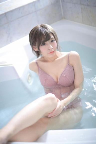 Yui Kohinata666t060