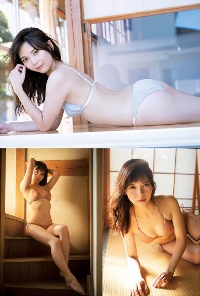 Manga Action 20201020 Minami Fujimoto002