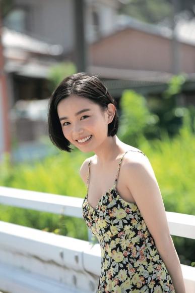 Weekly Shonen Sunday 20201028 NO46 Yu Miyazaki007