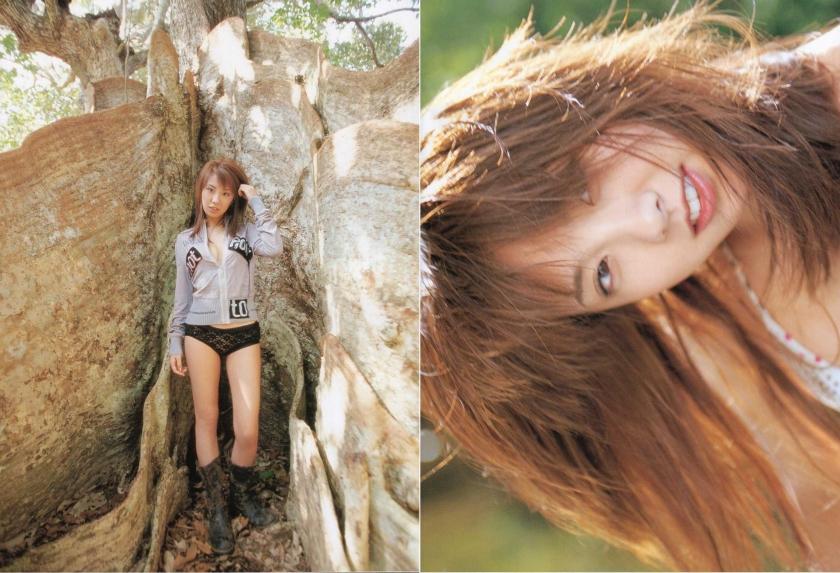 as a girl 04
