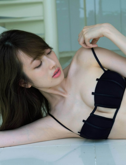 202010301106 Haruka Dans first Daitan date006