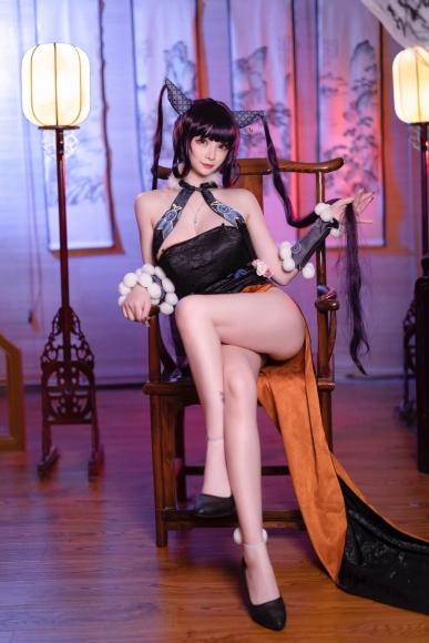 Yang Guifei018