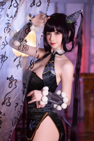 Yang Guifei021