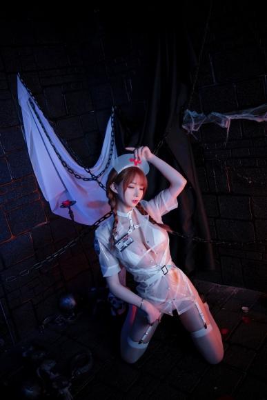Yang Guifei031