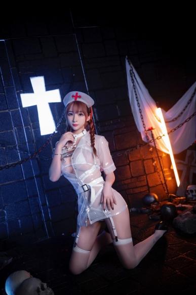 Yang Guifei045