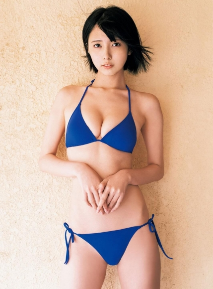 YOUNG JUMP 20201029 NO46 Moon jade011