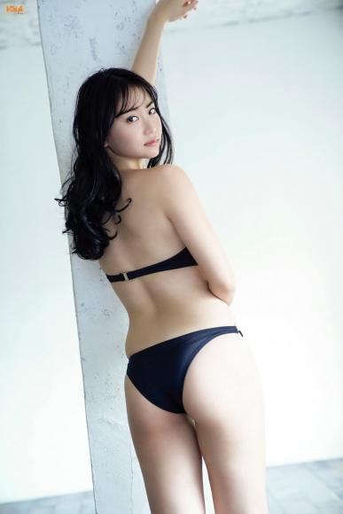 MARIYA NAGAO Mariya Nagao NO02012