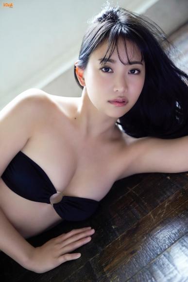 MARIYA NAGAO Mariya Nagao NO02018