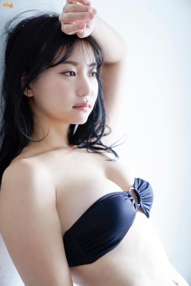 MARIYA NAGAO Mariya Nagao NO02024