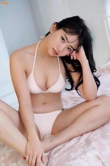 MARIYA NAGAO Mariya Nagao NO02026