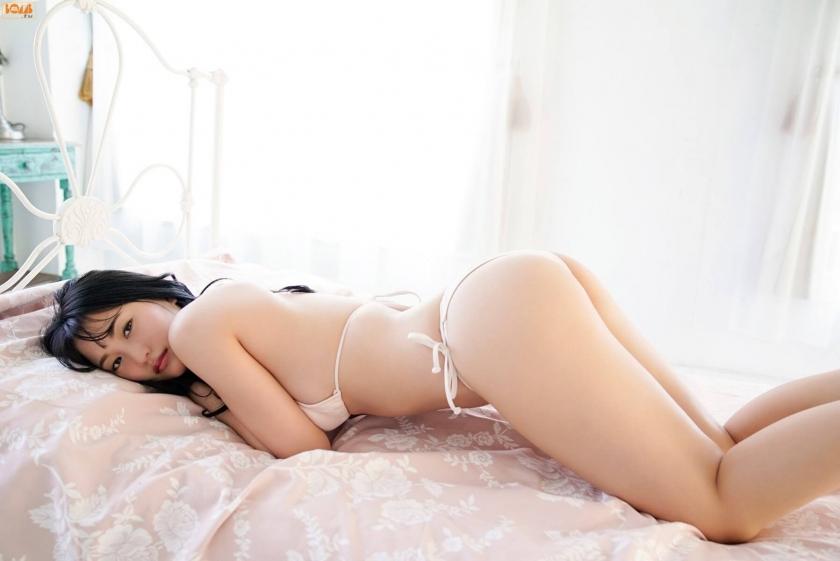 MARIYA NAGAO Mariya Nagao NO02032