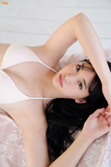 MARIYA NAGAO Mariya Nagao NO02035