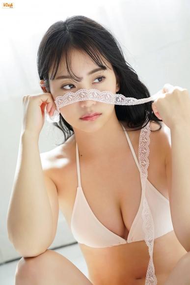 MARIYA NAGAO Mariya Nagao NO02038