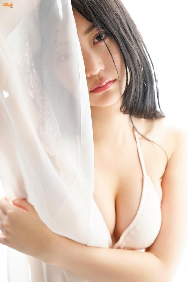 MARIYA NAGAO Mariya Nagao NO02044