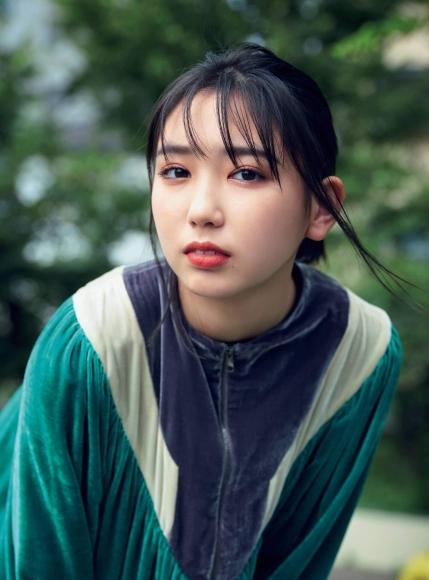 Aika Sawaguchi097323398007
