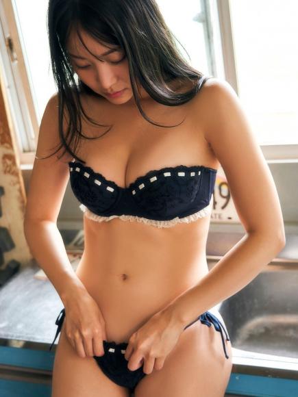 Mariya Nagao VIVA! Mariage 456012