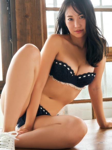 Mariya Nagao VIVA! Mariage 456018