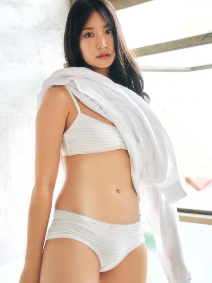 Mariya Nagao VIVA! Mariage 45i6006