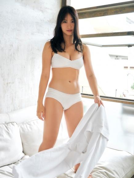 Mariya Nagao VIVA! Mariage 45i6009
