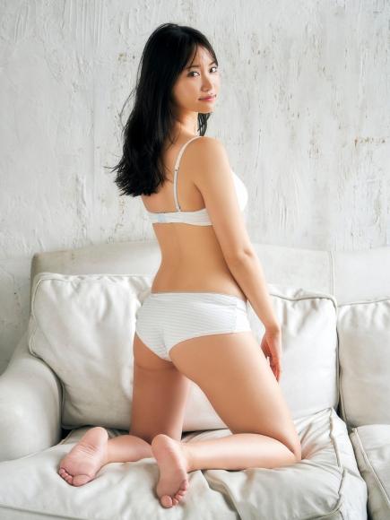 Mariya Nagao VIVA! Mariage 45i6010