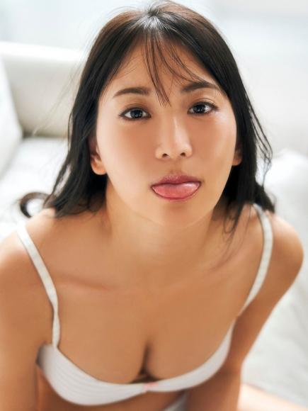 Mariya Nagao VIVA! Mariage 45i6013