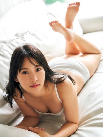 Mariya Nagao VIVA! Mariage 45i6023