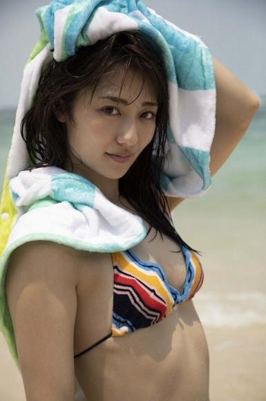 201905 NO230 Kazusa Okuyama Special Photobook Sentai Heroine Real093