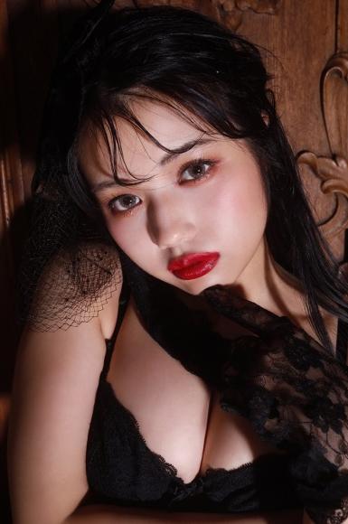 Mikako Murata _38