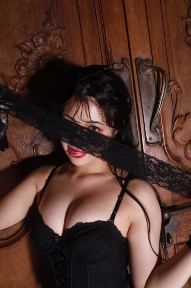 Mikako Murata _39