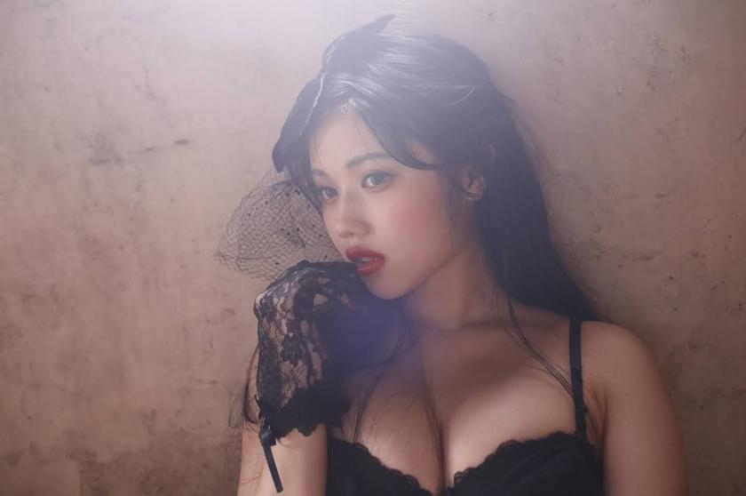 Mikako Murata _47